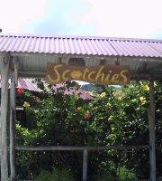 scotchies-entrance